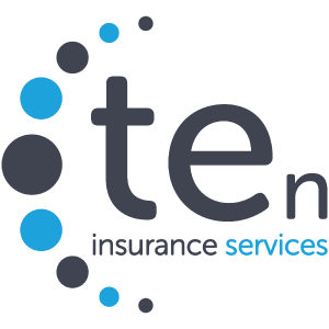 TEn Privacy Notice logo