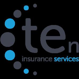 TEn Privacy Notice logo